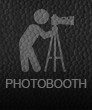 Instant Photobooth Service